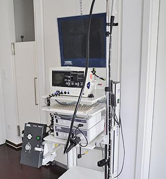 praxis endoskopie schweinauer hauptstra e 43 90441. Black Bedroom Furniture Sets. Home Design Ideas