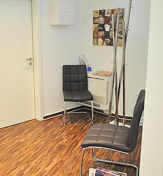 praxis endoskopie schweinauer hauptstra e 43 90441 n rnberg medic center n rnberg. Black Bedroom Furniture Sets. Home Design Ideas